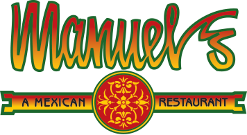 Manuel's Restaurant