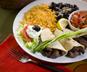 Jardines_carne_assada_Tacos 004